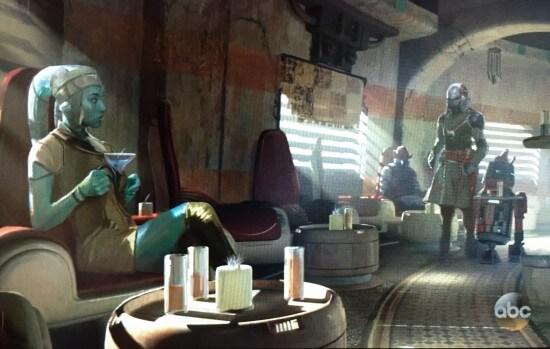 Star-Wars-Land-8