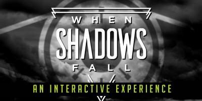 When-Shadows-Fall---Logo-2