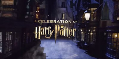 celebration-of-harry-potter