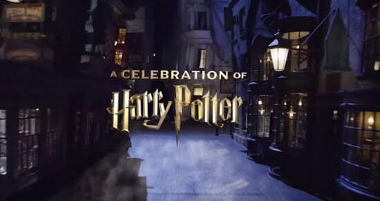 celebration-of-harry-potter