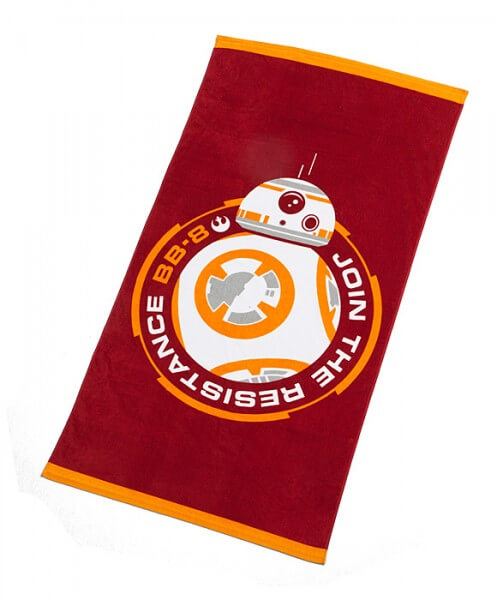 irvh_sw_bb-8_beach_towel