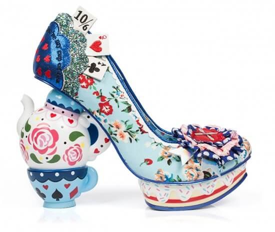 istl_one_lump_two_heels