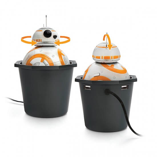 itnq_sw_bb-8_car_charger_motion