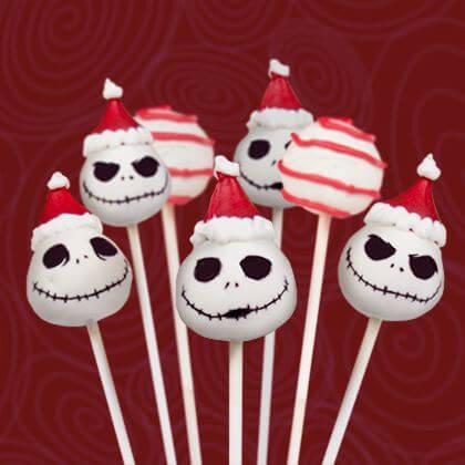 jack-skellington-cake-pops-photo-420x420-2-IMG_3912