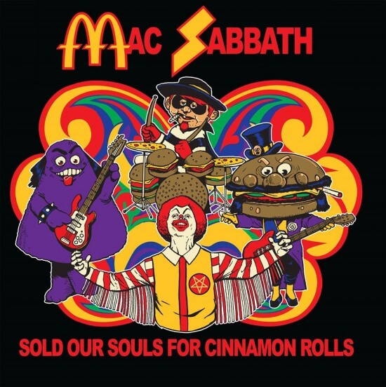 mac-sabbath