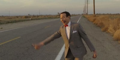 pee-wee's big holiday 3