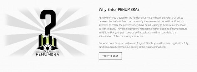 penumbra2