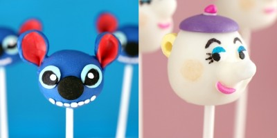 stitch-cake-pops-mrecipe-photo-420x420-bakerella_IMG_32301