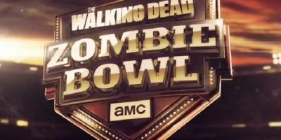walking-dead-zombie-bowl