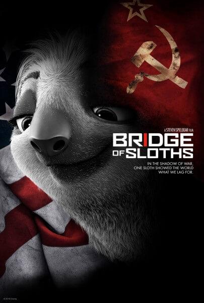 zoo_poster_bridgeofspies (1)