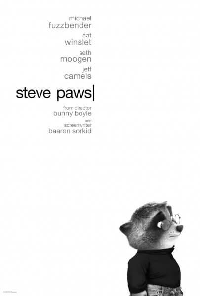 zoo_poster_stevepaws (1)