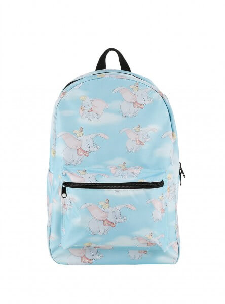 Backpack Hot Topic ($ - $): 30 of items - Shop Backpack Hot Topic from ALL your favorite stores & find HUGE SAVINGS up to 80% off Backpack Hot Topic, including GREAT DEALS like Hot Topic Accessories | Attack On Titan Backpack Hot Topic | Color: Tan | Size: Os ($).