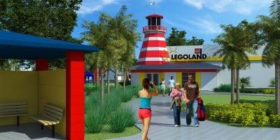 BeachRetreat_lighthouse