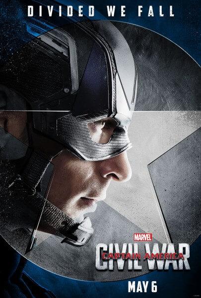 CAP_Character_1Sht_Captain_v5_lg (1)