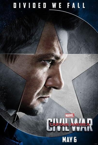 CAP_Character_1Sht_Hawkeye_v2_lg