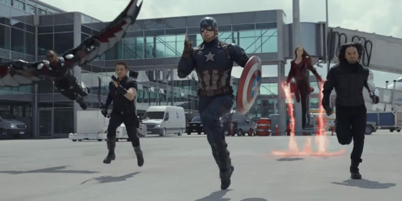 Captain-America-Civil-War-Trailer-1-Avengers