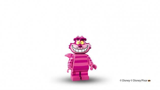 Cheshire Cat_Image_1488x838