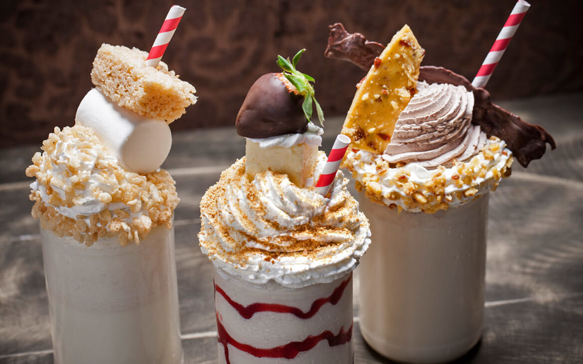 Toothsome Chocolate Factory To Offer Delicious Treats At