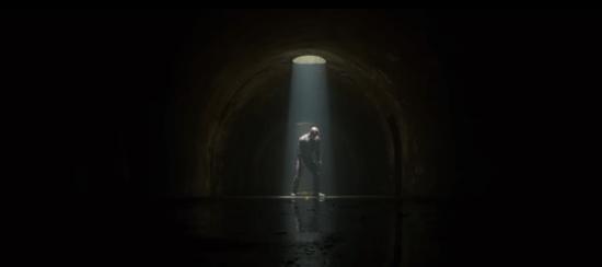Daredevil Season 2 Final Trailer 1