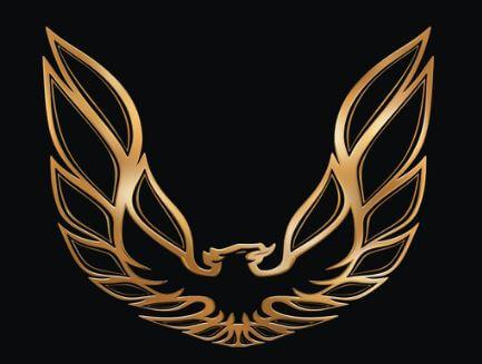 Firebird Emblam