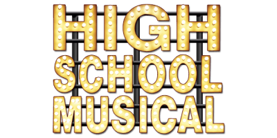 High_School_Musical_Logo