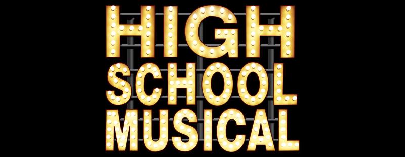 High_School_Musical_Logo