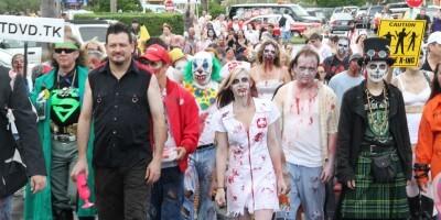 zombiewalk7