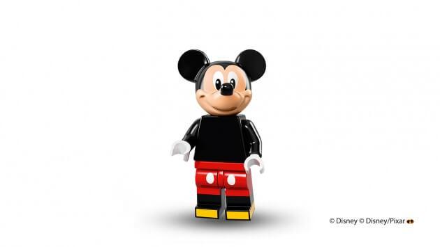 Mickey_Image_1488x838