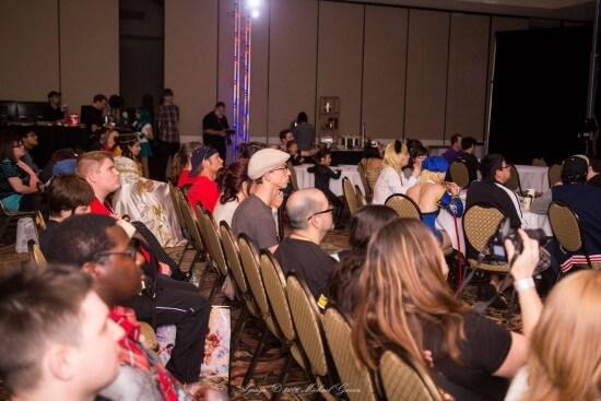 Omni Expo 2016 Part 1-31b