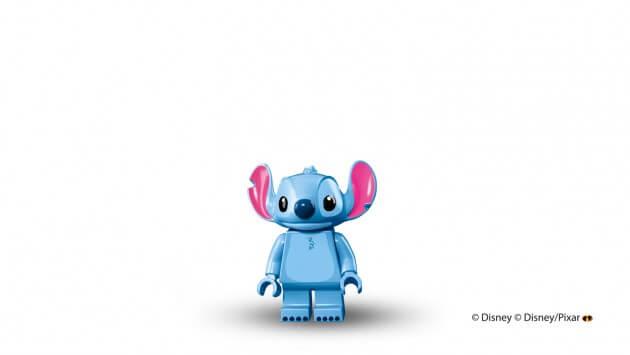 Stitch_Image_1488x838