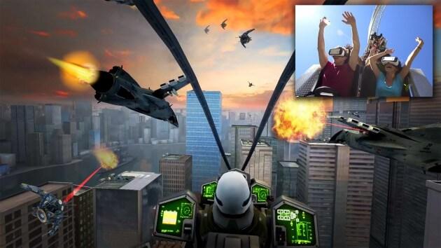 Virtual_Reality_Coasters_3