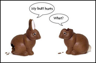 bunny_butt_hurts