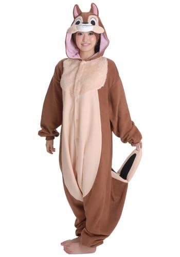 chip-pajama-costume