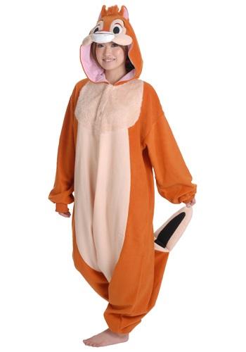 dale-pajama-costume