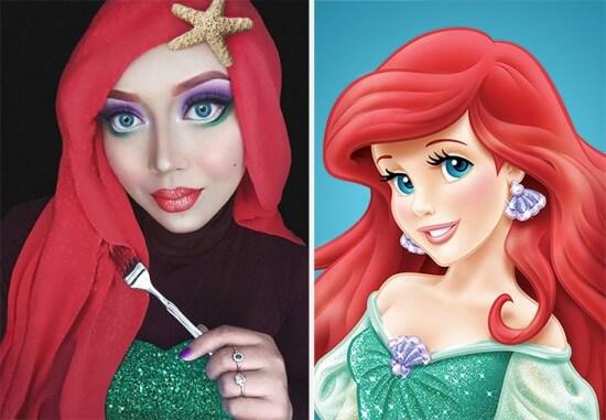 hijab-disney-princesses-makeup-queen-of-luna-301