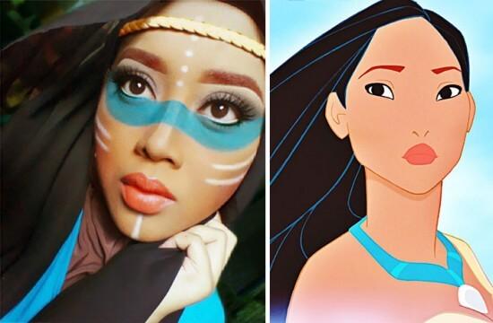 hijab-disney-princesses-makeup-queen-of-luna-30__700