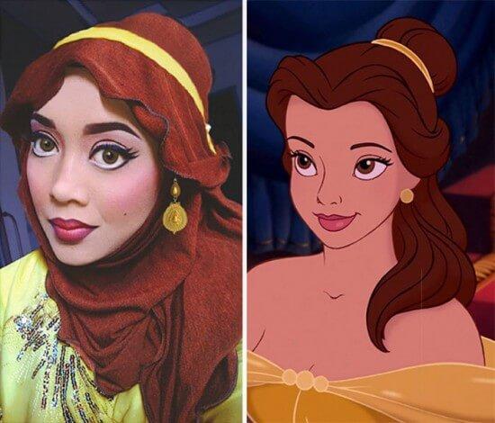 hijab-disney-princesses-makeup-queen-of-luna-311