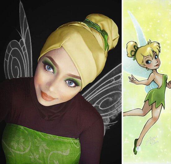 hijab-disney-princesses-makeup-queen-of-luna-32__700