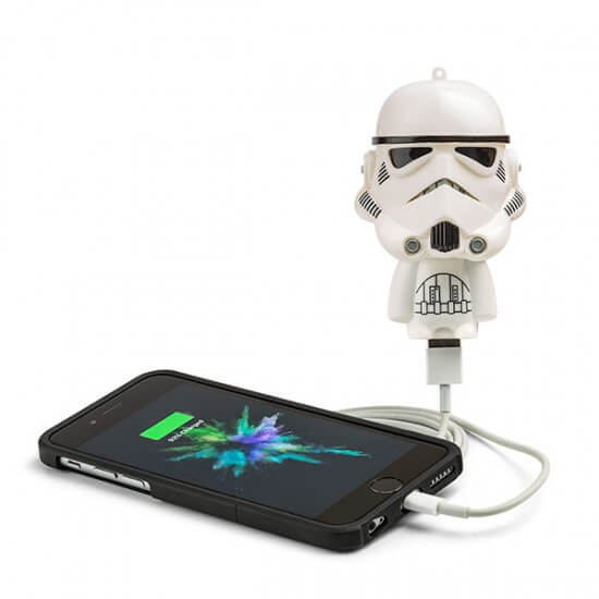 inhn_mighty_minis_stormtrooper