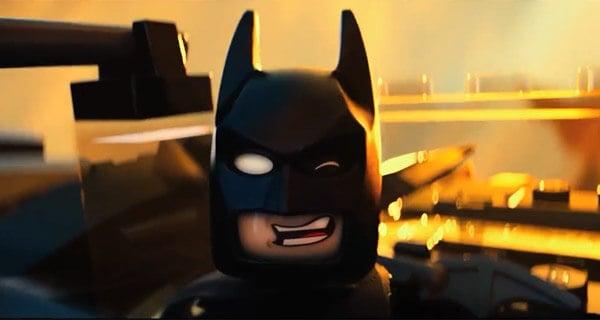 Image Copyright Lego / Warner Bros.