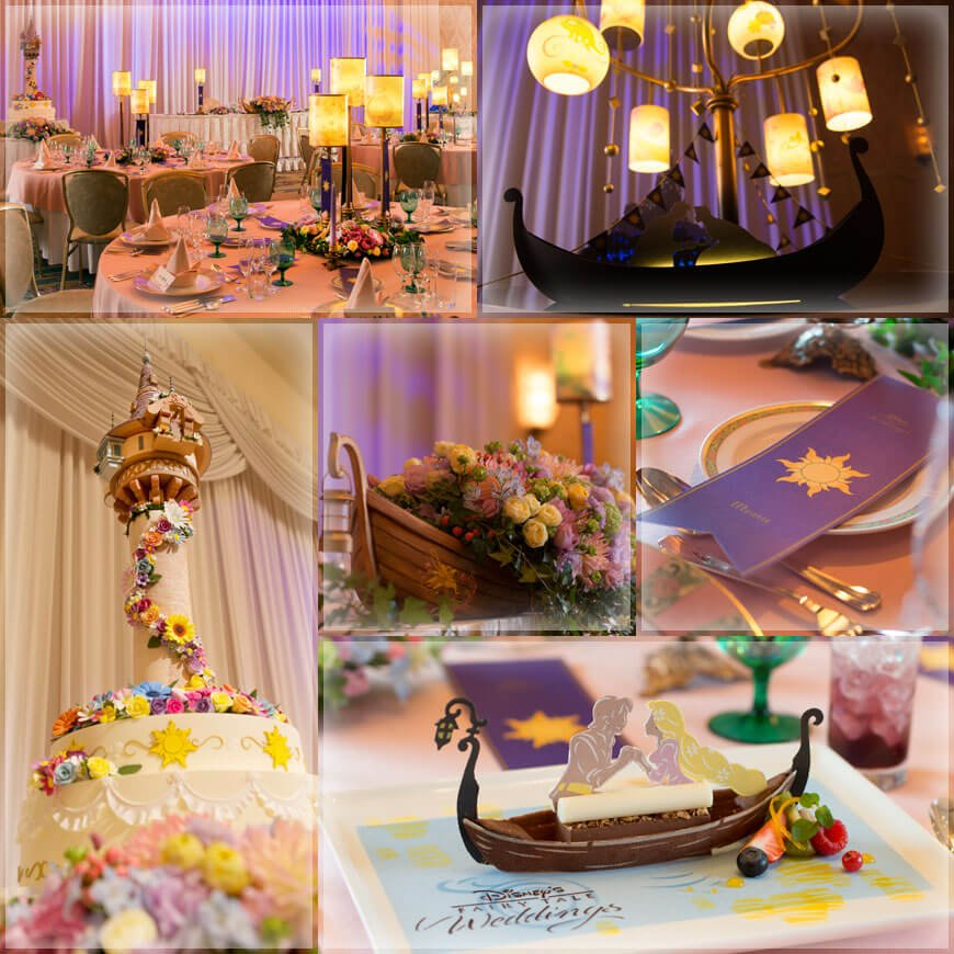 Tokyo Disney Resort To Launch 'Frozen' And 'Tangled