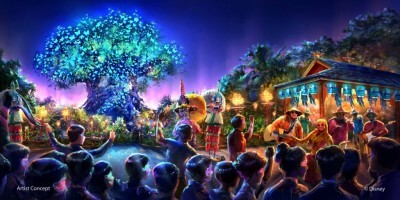 rivers-of-light-disney-world-2016-mouse-chat