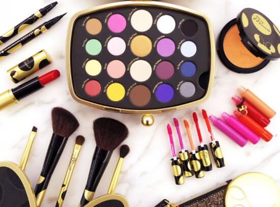 sephora-minnie-mouse-collection-all-w724