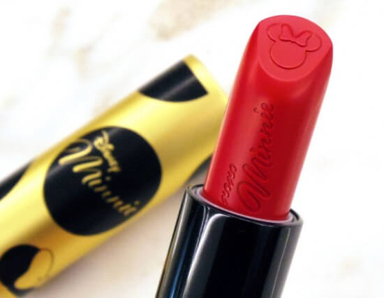 sephora-minnie-mouse-perfect-red-lipstick-w724