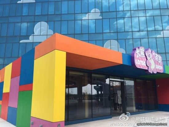 shanghai-disneyland-472