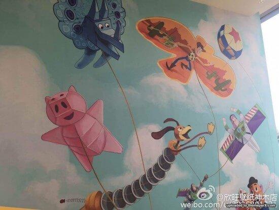 shanghai-disneyland-473