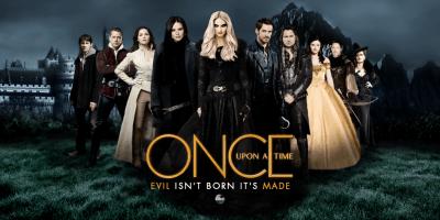 Image Copyright ABC/Disney
