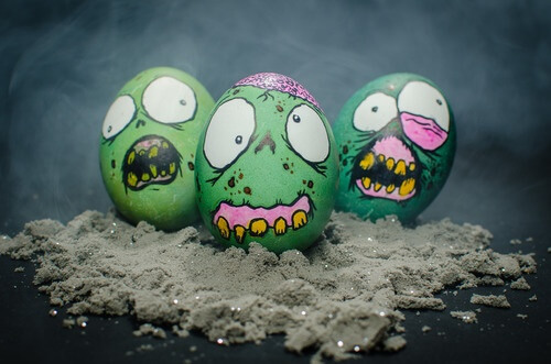 zombie-easter-eggs1