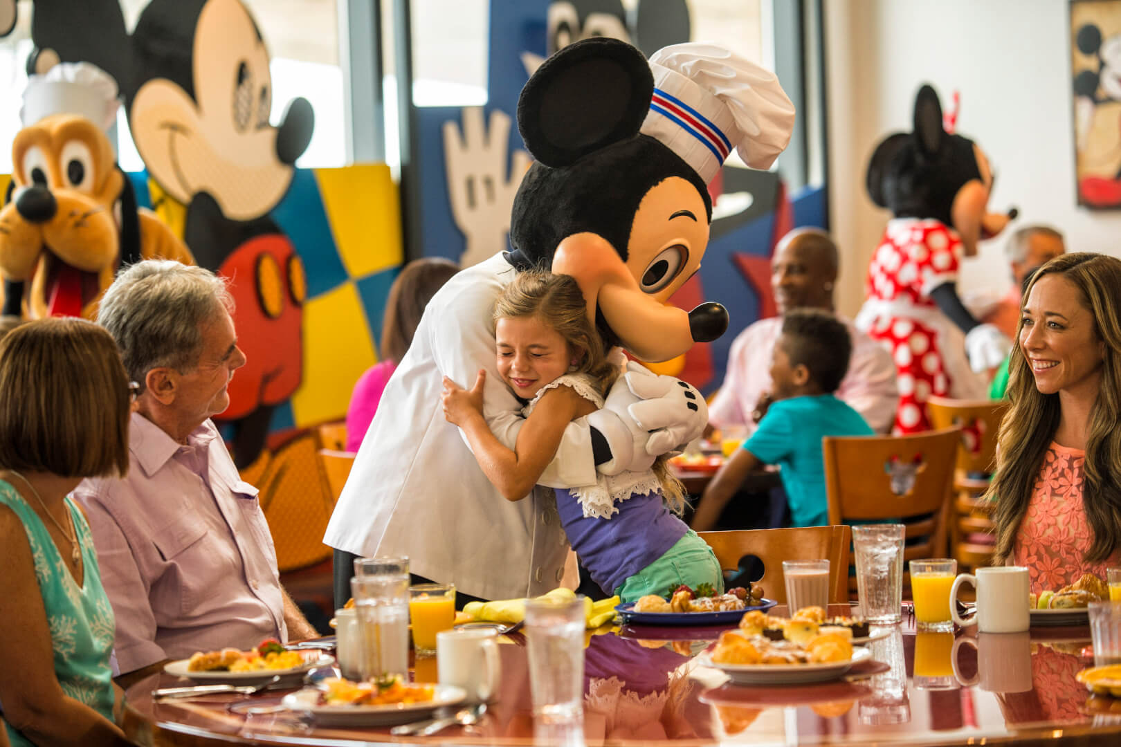 Free dining plan now being offered at walt disney world How to get free dining at disney