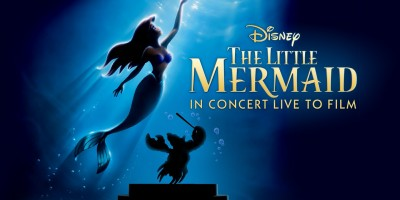 1459552382-5100110-the_little_mermaid_live_concert_tickets